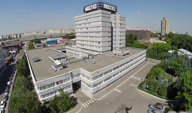 Победа в конкурсе на тему «Моделирование возможных запроектных аварийных ситуаций электроснабжения Москвы»