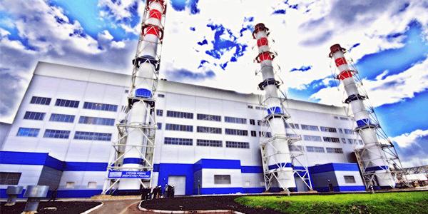 Разработка рабочей документации на системы РЗА и ПА Новокуйбышевской ТЭЦ-1 при установке ГТУ мощностью 200 МВт