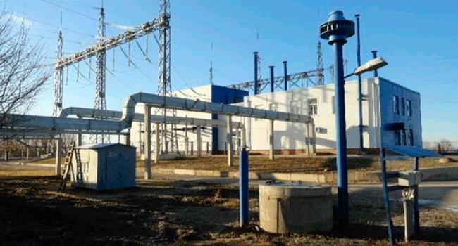 Создание Центра подготовки персонала в филиале ОАО «ФСК ЕЭС» — МЭС Сибири