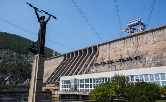 Сравнительный анализ энергоэффективности ГЭС и ГАЭС (бенчмаркинг) и формирование рекомендаций по актуализации программы энергосбережения и повышения энергоэффективности ПАО «РУСГИДРО»