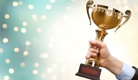 Победа в конкурсе на выполнение работ по проекту «Вахтовый комплекс подрядных организаций»